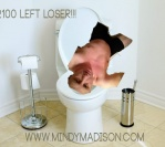 Loser Photoshop Art Photos