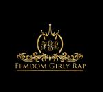 Femdom Girly Rap music… huh?!
