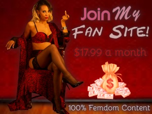 avn stars fan site paysite adult